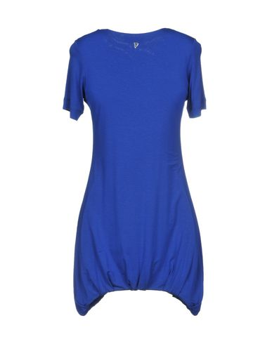 Dondup Dondup shirt shirt T Dondup T T Bleu shirt Bleu Bleu Dondup g6Sqp