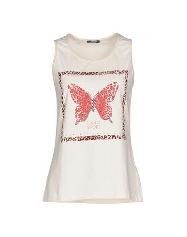 LIU •JO SPORT Camiseta
