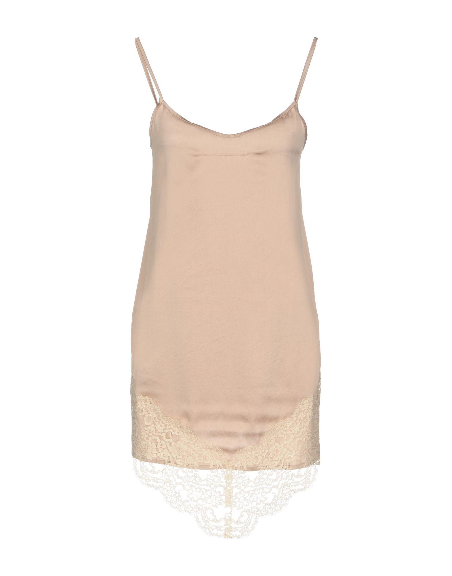 Vestito Corto Jucca Donna - Acquista online su dlQuNve5U