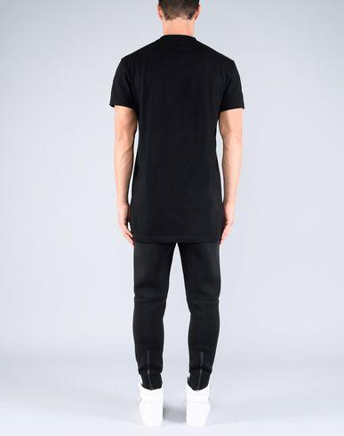 DBYD x YOOX Camiseta