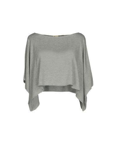Heißen Verkauf Günstiger Preis ALEAU T-Shirt Manchester Großer Verkauf Günstig Online Erhalten Zum Verkauf Geschäft XroivQBG