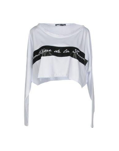 stort salg Shop Kvinne Camiseta tappesteder for salg autentisk online 8ln3d