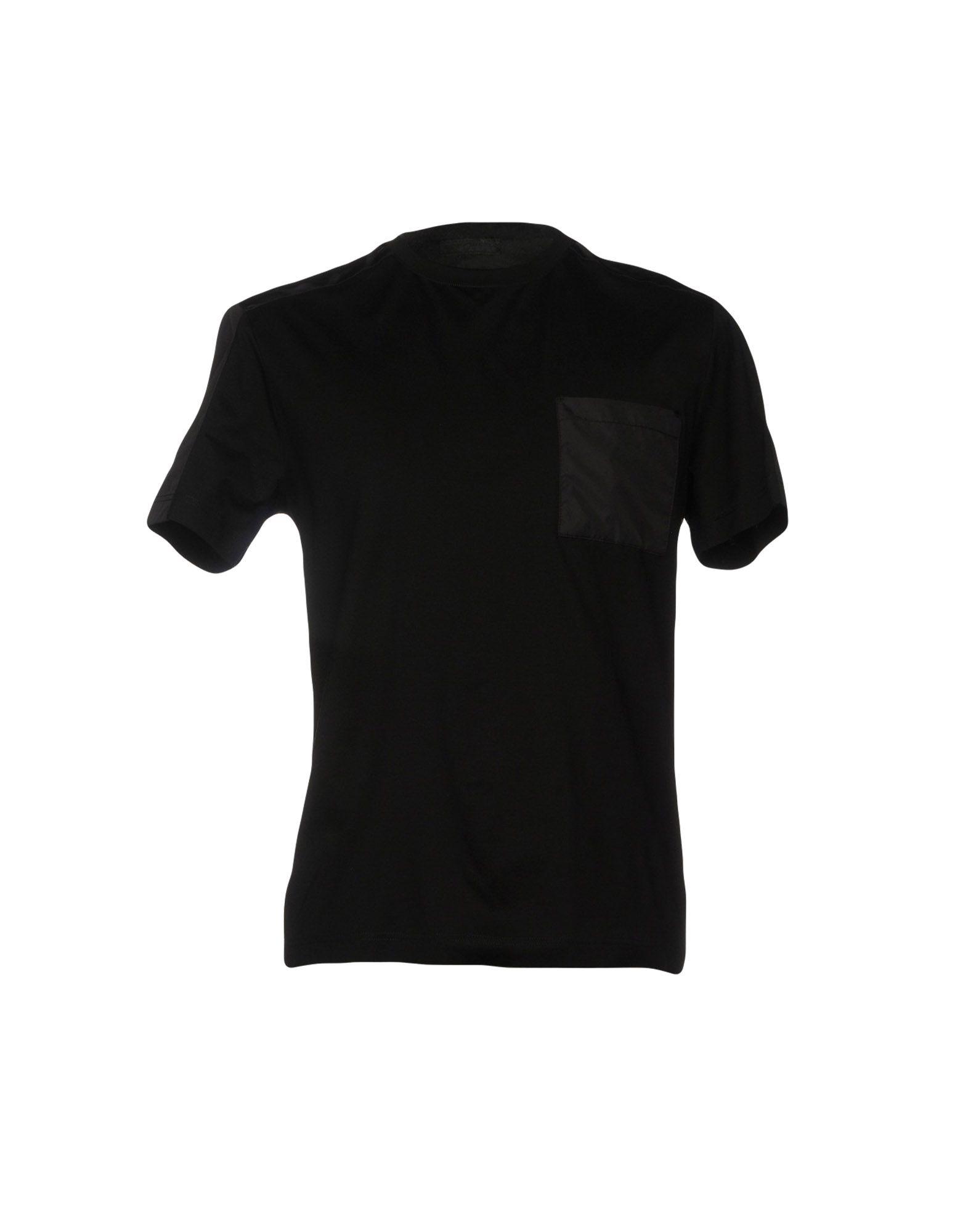 T-Shirt Prada Uomo - Acquista online su