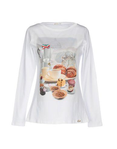 EAN 13 Camiseta