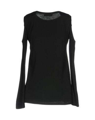 Galleri Møbler Camiseta klaring hvor mye dYYWciibOE