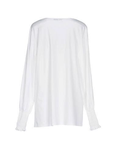 THE ROW Camiseta
