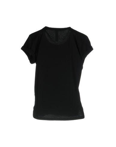 Empfehlen Günstigen Preis MET T-Shirt Kosten Für Verkauf pd8kh