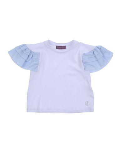 JECKERSONTシャツ