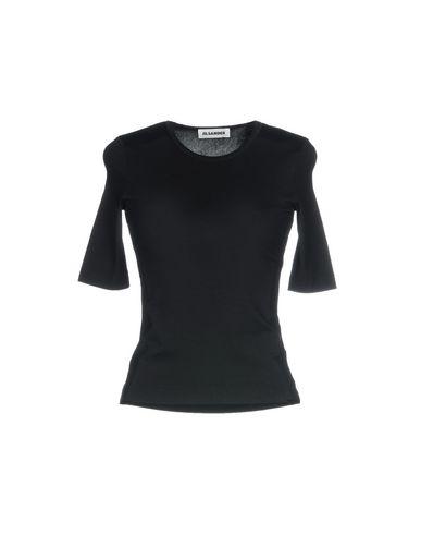 salg Jil Sander Shirt anbefaler billig pris rabatt siste samlingene liker shopping kjøpe billig utforske x151Nq