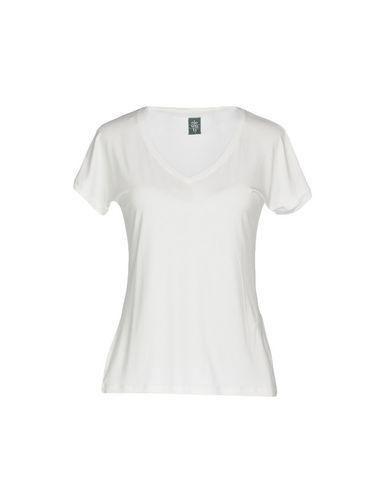 ELEVENTYTシャツ