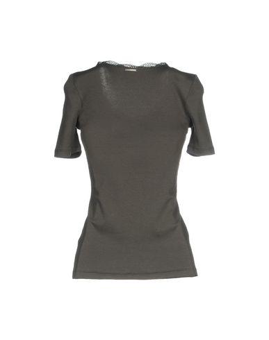 FABIANA FILIPPI T-Shirt Freigabe Amazon Footlocker Finishline Guter Preis Günstige Kosten Kaufen Sie billig niedrigen Preis Manchester Great Verkauf Günstige Online KkRzcf3A