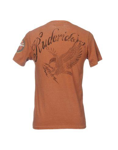 billig salg pre-ordre cut-pris Ruderiders Shirt kjøpesenter nfrARrB