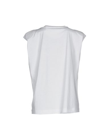 TELA Camiseta