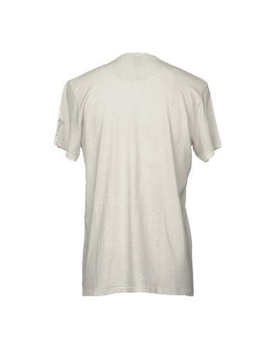 RUDERIDERS Camiseta