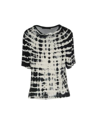 Acne Studios Shirt utløp utmerket utløp Kjøp PdI0F6ypa