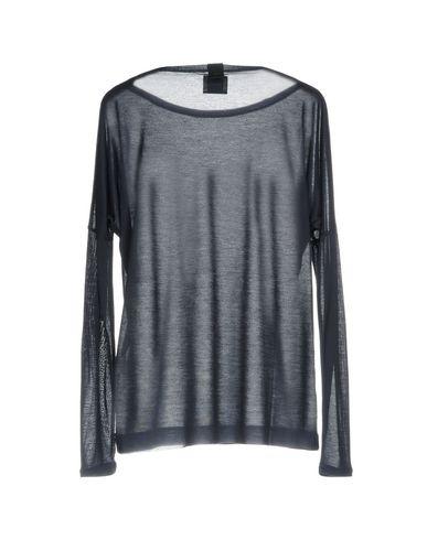 TELA T-Shirt