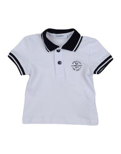 ae465ef40 Byblos Polo Shirt Boy 0-24 months online on YOOX United States
