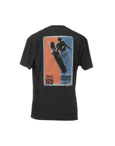 SDAYS Camiseta