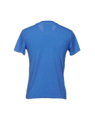 Sdays Shirt ebay billig online billig salg Billigste Aberdeen i6THE