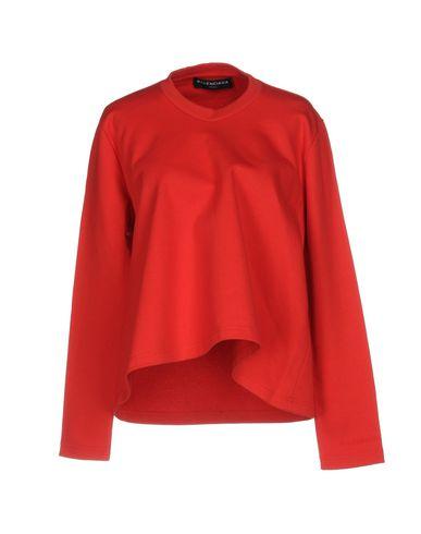 3093ecd83a9ac9 Balenciaga Sweatshirt - Women Balenciaga Sweatshirts online on YOOX ...