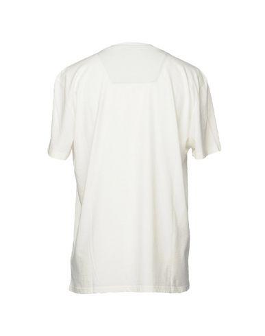 AERONAUTICA MILITARE Camiseta