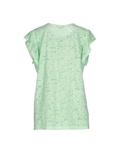 BLUMARINE Camiseta