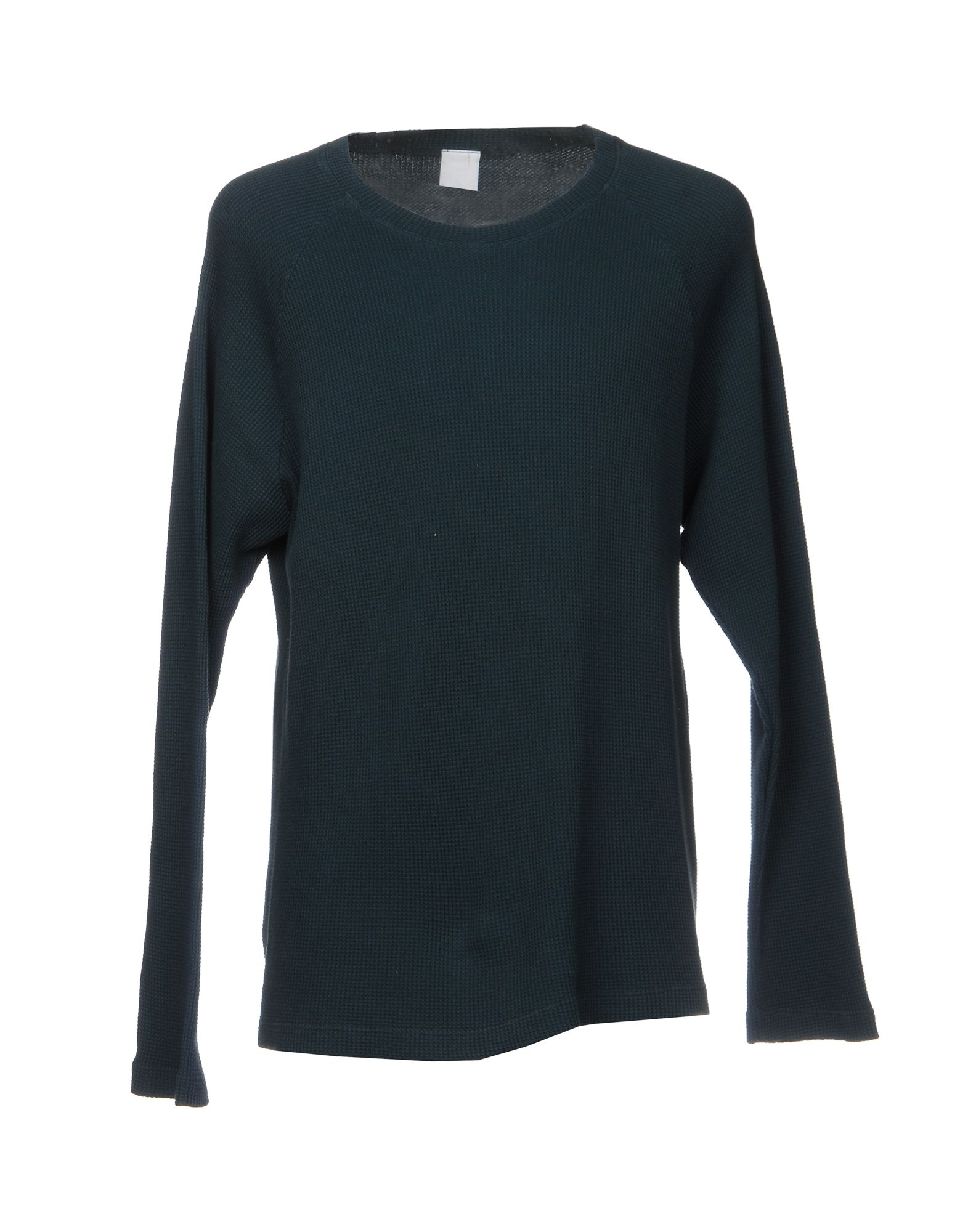 A buon mercato A buon buon A mercato T-Shirt Paura Uomo - 12102497FO 22ba1b
