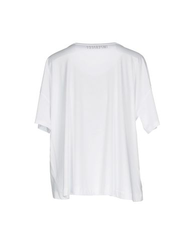 !M?ERFECT Camiseta