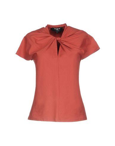 Kaufen Sie günstige Preise Kaufen Sie billig für billig PAULE KA T-Shirt Ausgezeichnetes preiswertes Online Verkauf Versorgung sACIcjwi8