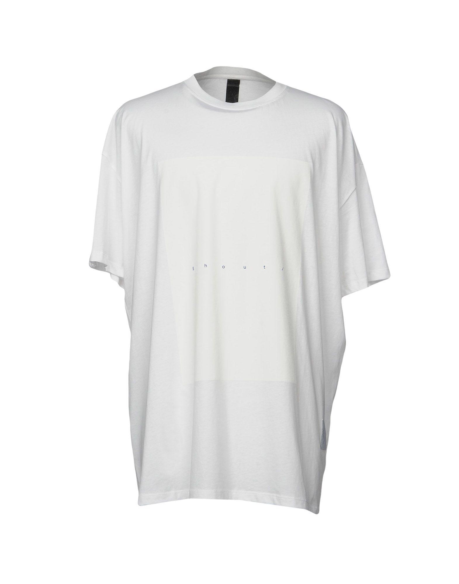 A buon A mercato A buon buon mercato T-Shirt Odeur Uomo - 12102849LA f70d3d