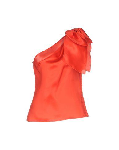 Leitmotiv Silk Top   T Shirts And Tops by Leitmotiv