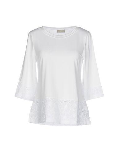 MARIA BELLENTANITシャツ