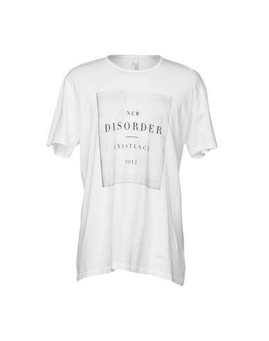 T Neil Neil Barrett shirt shirt T Barrett T Ipq1n4wRxU