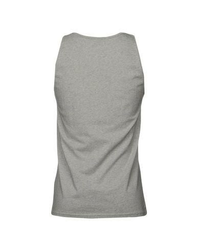 CARHARTT Camiseta de tirantes