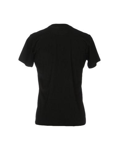 Billige Websites Heißen Verkauf Günstig Online TEE LIBRARY T-Shirt Neueste 9Y2zF3b