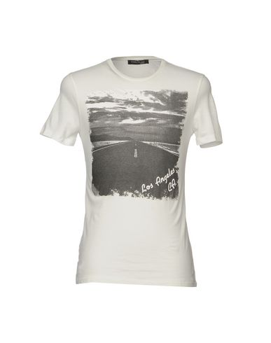GUESS BY MARCIANO T-Shirt