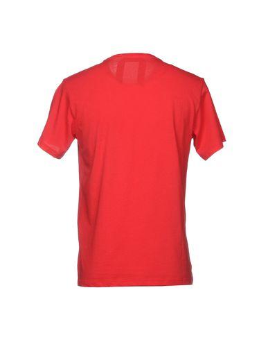 N ° 21 Camiseta Footlocker bilder hot salg engros-pris online surfe på nettet 0Bc4d8j