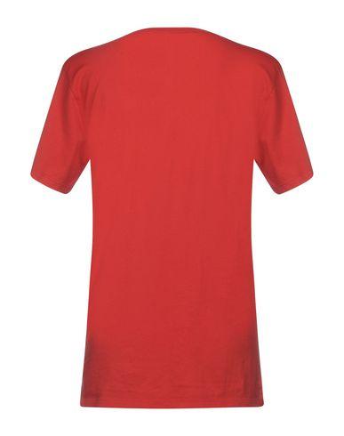 10 MILANO T-Shirt Billig Zahlen Mit Paypal XQRqY6ub9