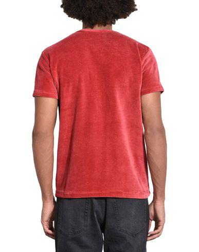 Verkauf Footlocker Bilder EDWA Sweatshirt Kaufen Sie billig sehr billig Outlet Bestseller Kaufen Sie preiswertes Geschäft Kostenloser Versand Footaction qgHdJXdbL