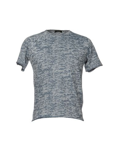 fasjonable billig pris Retois Shirt klaring geniue forhandler rabatter wiki 227G4