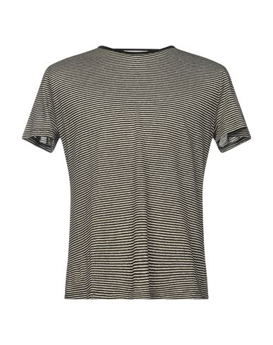 kjøpe billig Billigste clearance 100% Aglini Shirt 96351k