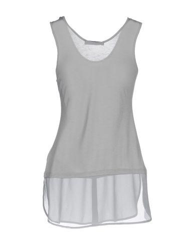 Günstiger niedriger Preis ANDREA MORANDO T-Shirt Mit Kreditkarte günstig Offizielle zum Verkauf 1V6ayOytkH