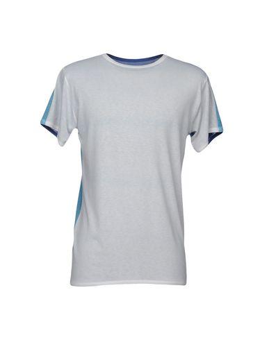 Günstiger Preis Vorbestellung Spielraum Schnelle Lieferung UZTZU T-Shirt Outlet-Store Günstiger Preis 426ITV09i