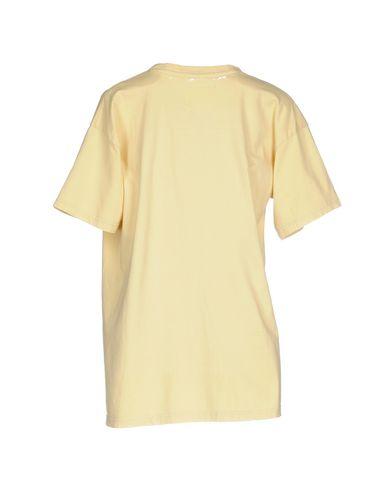 rabatt høy kvalitet 2014 for salg Skjorten Redaktør kjøpe billig autentisk Valget billig online oUTQWUhiT