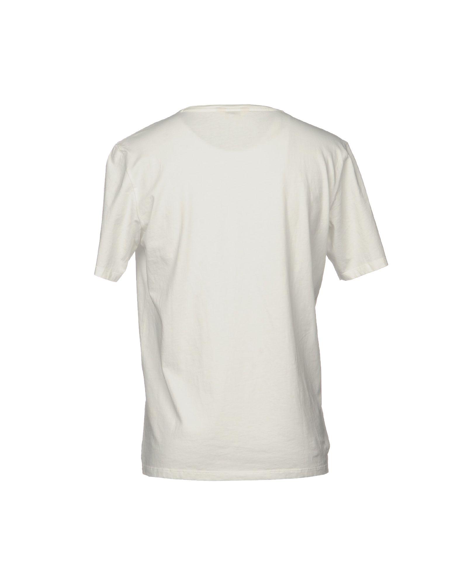 A buon mercato T-Shirt Lee Uomo 12104243DS - 12104243DS Uomo bdbe50
