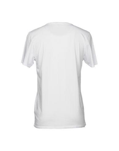 LEE Camiseta