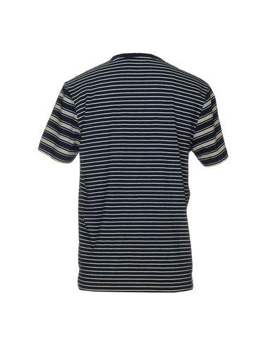 French Connection Camiseta Manchester billig online billig salg Eastbay klaring utløp klaring billig online utløp profesjonell 6DAM7WlkY