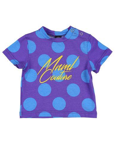 MNML COUTURETシャツ