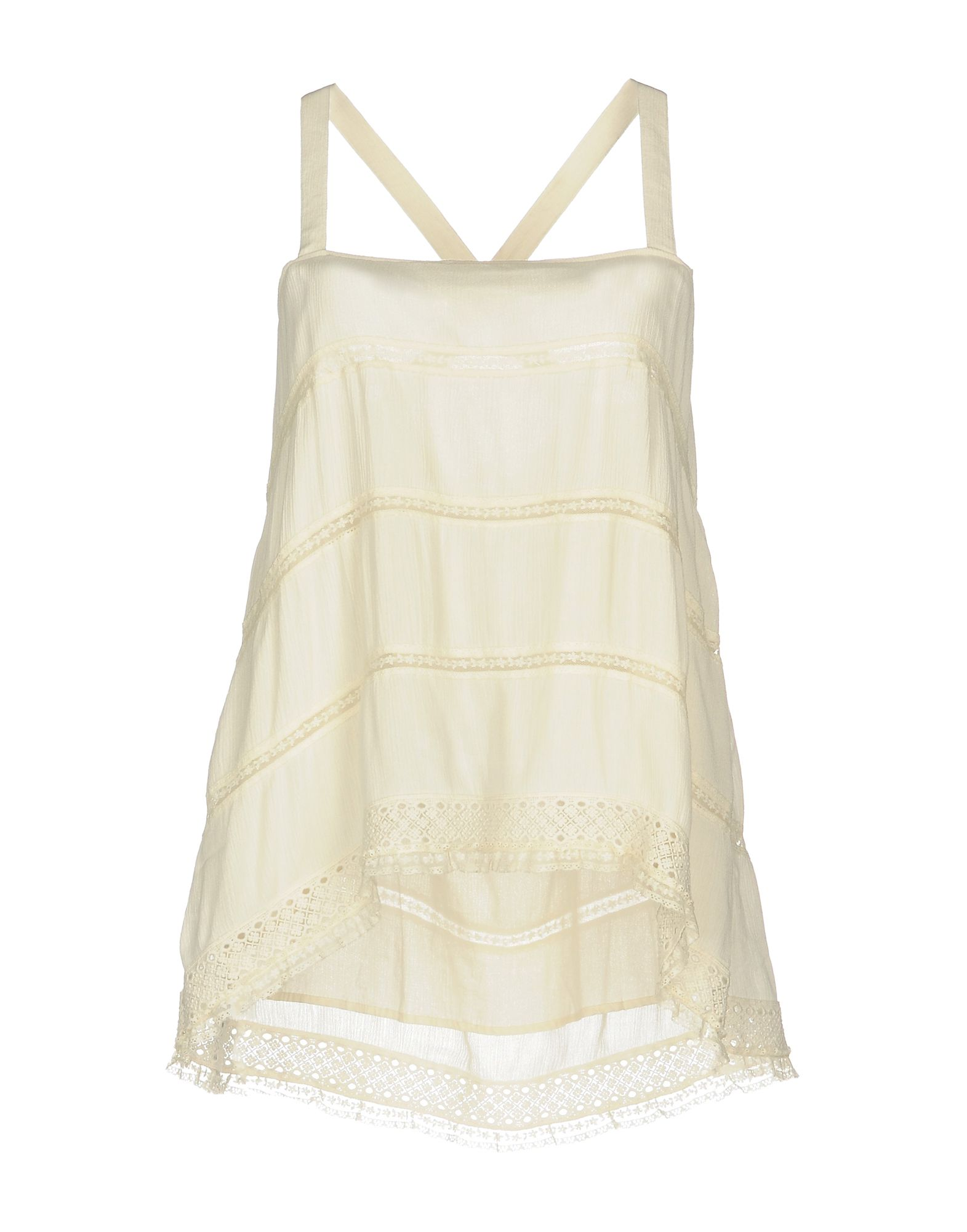 Top Scee By Twin-Set Donna - Acquista online su