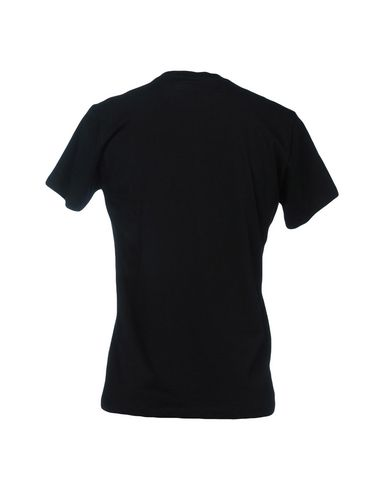 Bestes Geschäft Zu Bekommen Online Sauber Und Klassisch TEE LIBRARY T-Shirt cmYOxuVmh